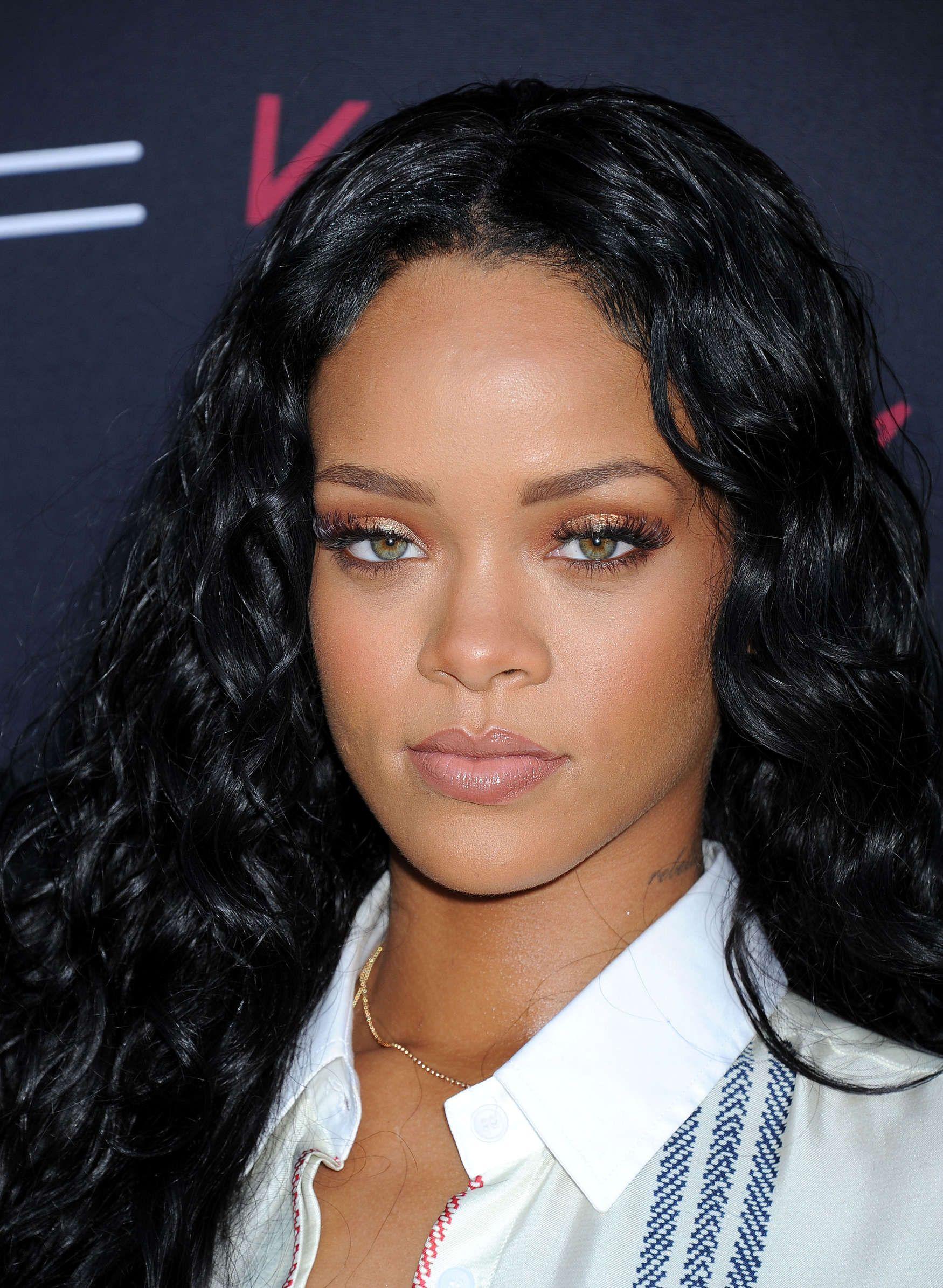 Google themes rihanna - Rihanna Images 2014 Google Search