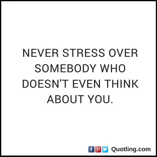 Stress Quote Impressive Stress Quotes And Sayings Motivational And Custom Pimix Quote