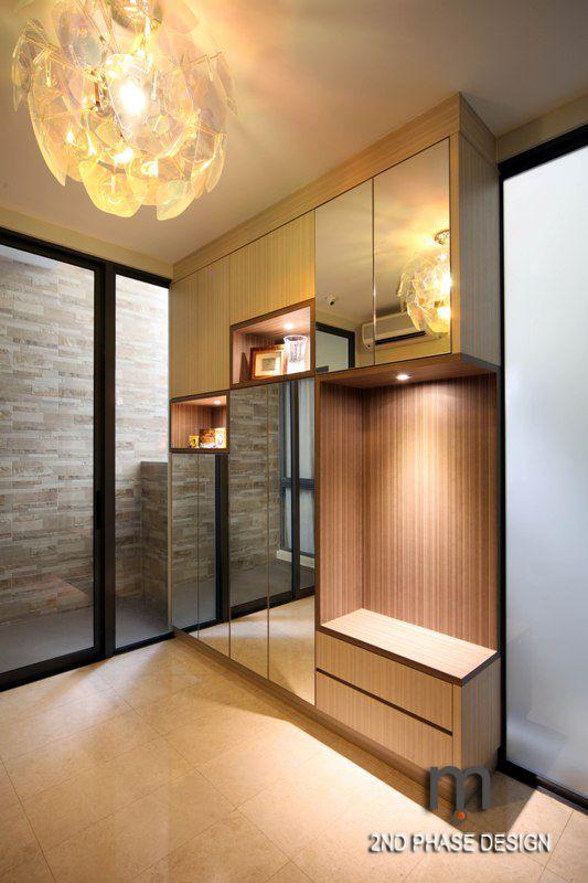 Shoe Cabinet Foyer Google Search In 2019 Foyer Design