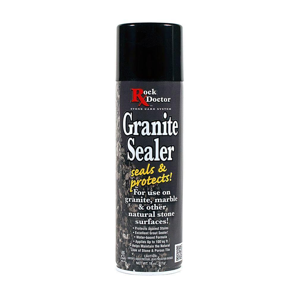 21 oz. Granite Sealer Granite sealer, Granite, Sealer