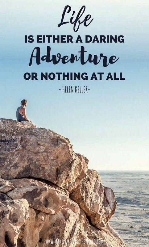 68 Gorgeous Travel helps you move forward life is an adventure  #adventuretravel #coloradoadventures #familyadventureshow #holidayadventure #motorcycleadventure