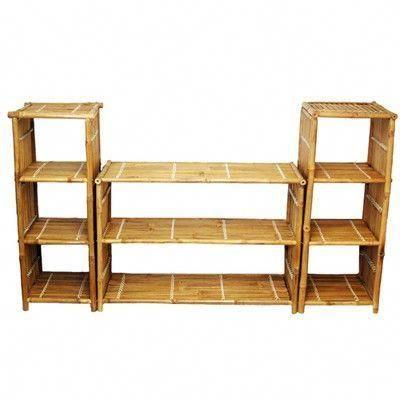 luxury furniture los angeles #furnitureshippingtohawaii