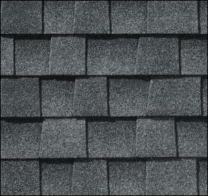 Best How To Choose The Right Roof Shingles Color With Images 400 x 300