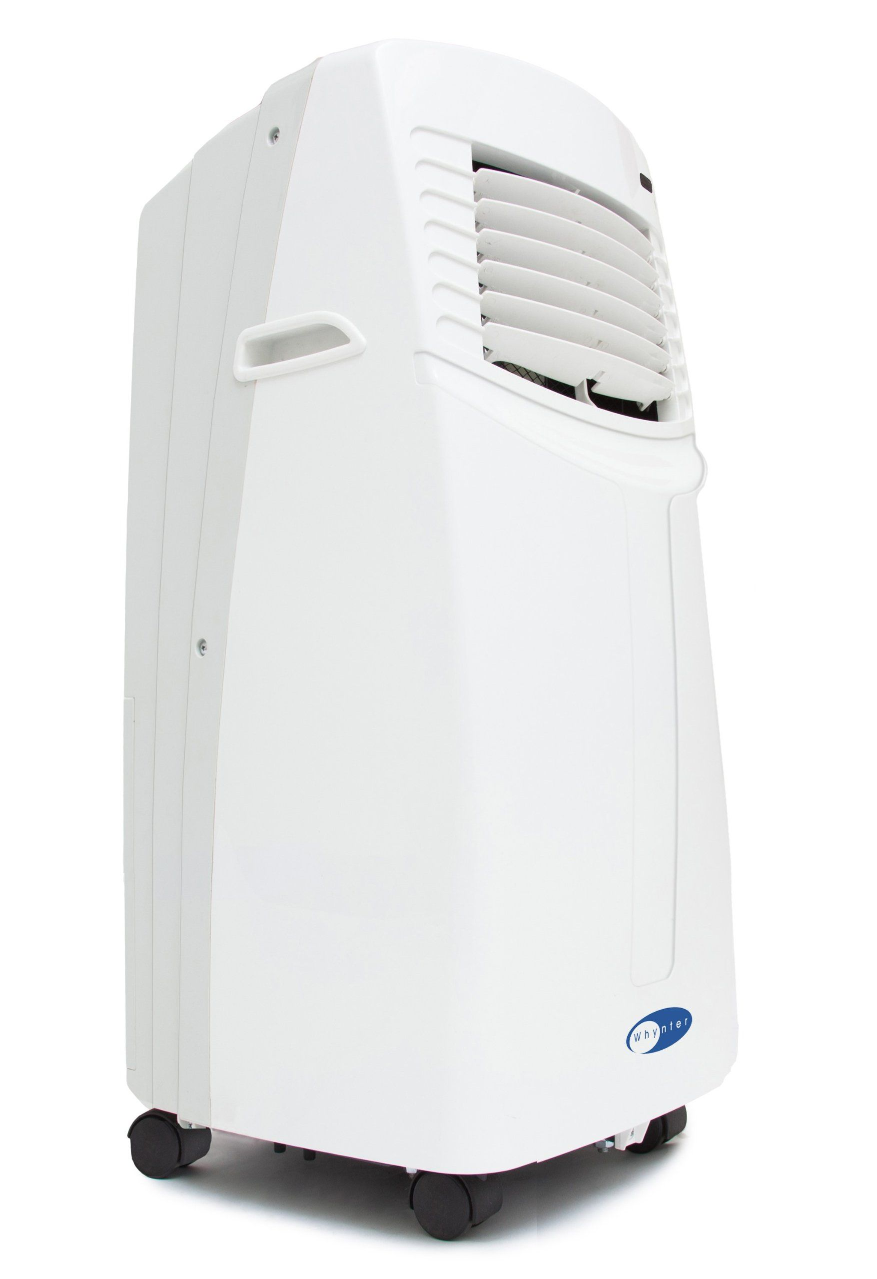 Whynter 8000 BTU EcoFriendly Portable Air Conditioner