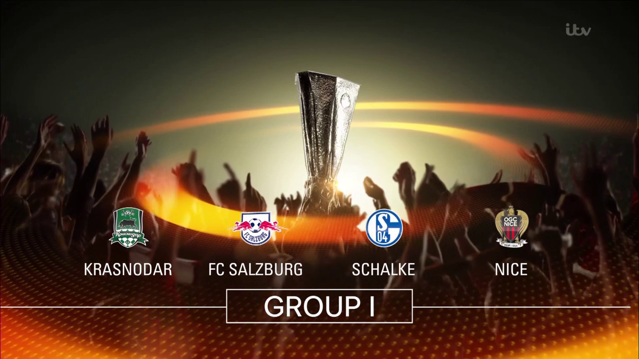 Ima Mobili ~ Uefa europa league hd images : get free top quality uefa europa