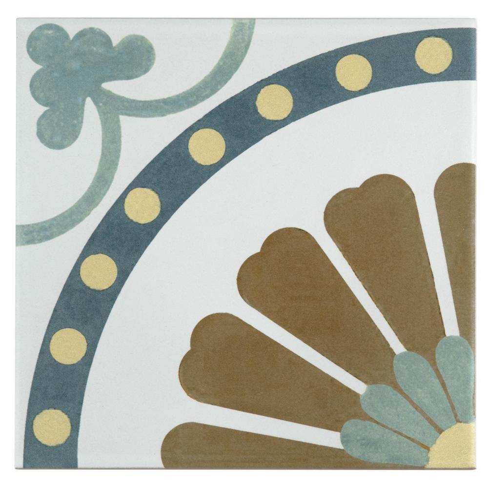 10 Wonderful Ideas Real Linoleum Flooring Office Flooring Marble Timber Flooring Bamboo Dark Flooring Railings Wo Ceramic Floor Wall Tiles Floor And Wall Tile