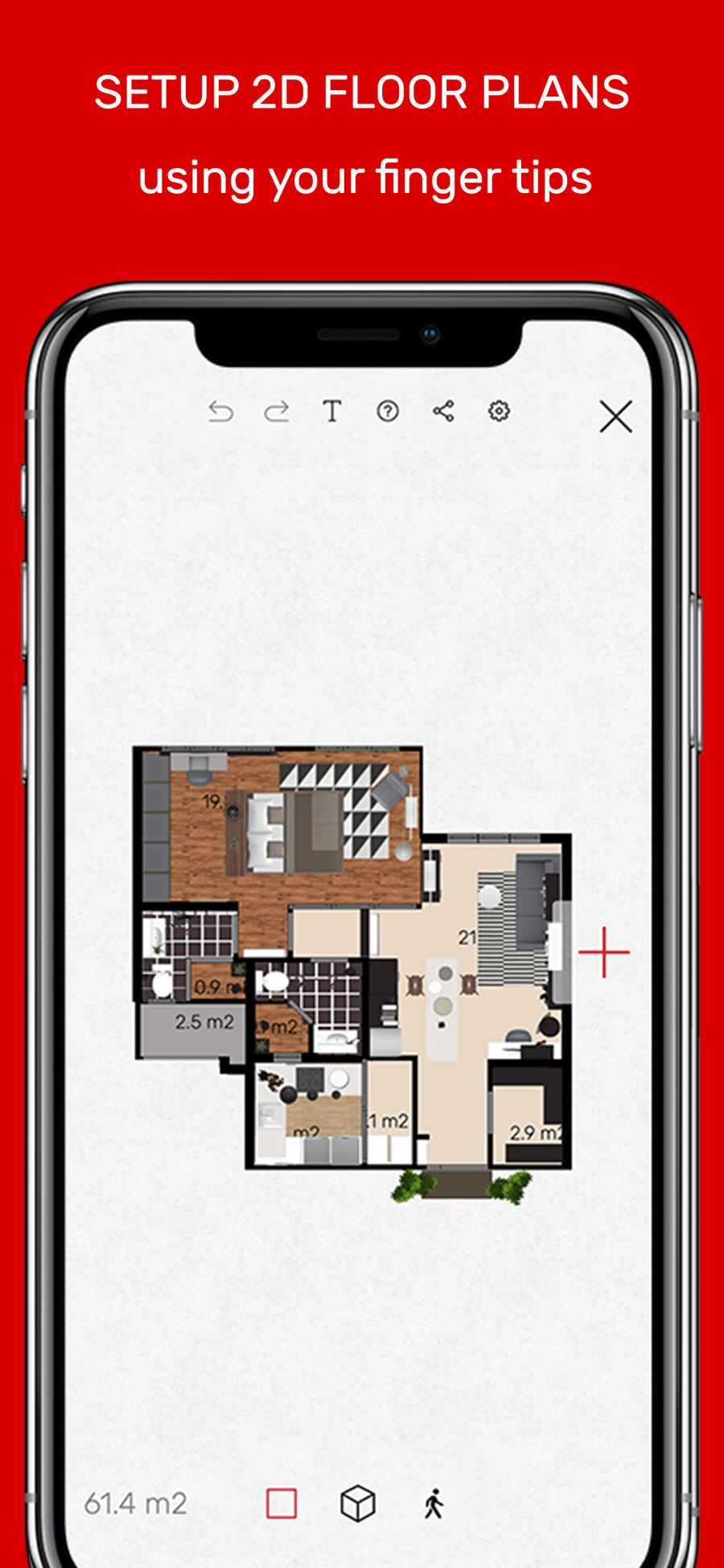 roomle 3d | game ios fun | pinterest | floor plans, room planner and