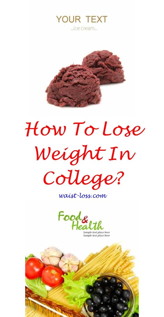 Best way to lose weight fast teenager