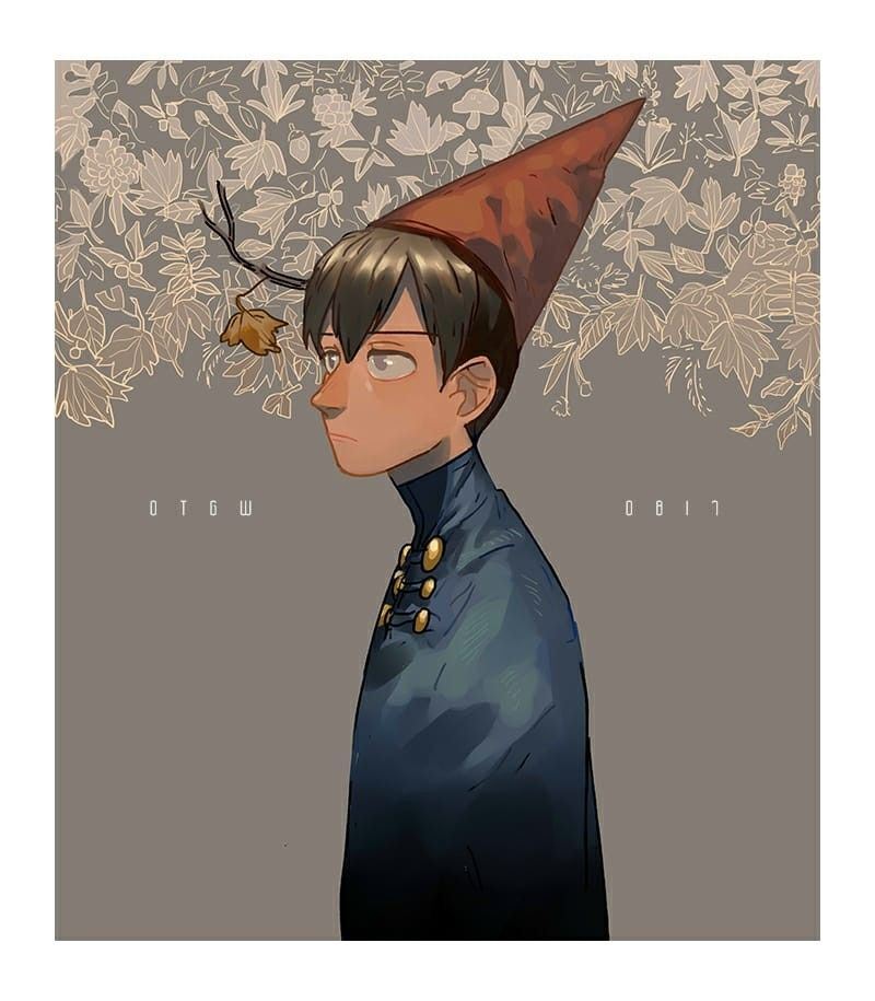 pin by kyoko amane on desenhos drawings over the on over the garden wall id=14998