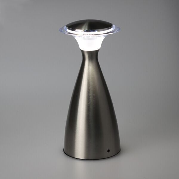 With Clients In Over 100 Countries Around The World, Our Wireless  Restaurant Table Lamps Are