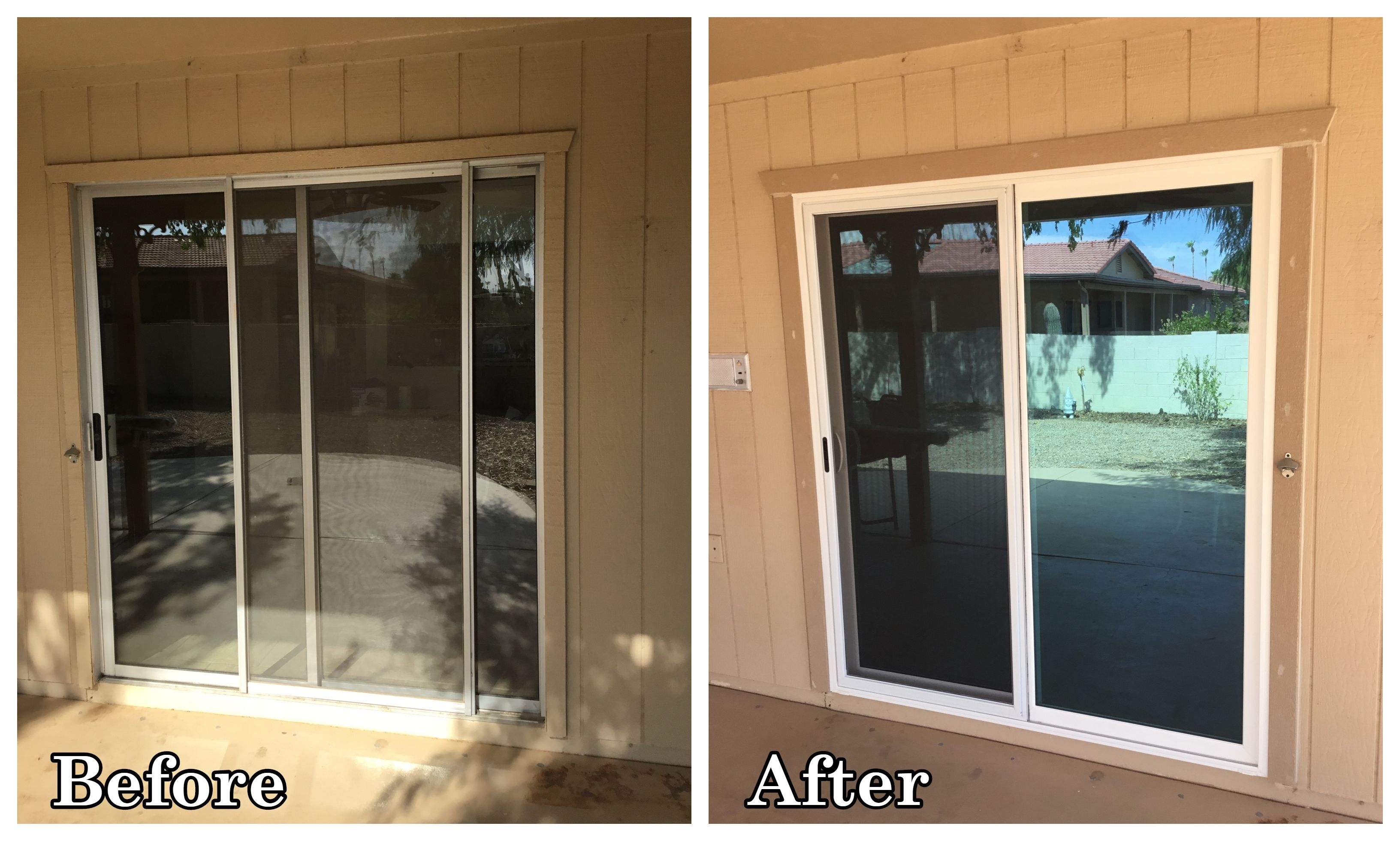 Pin On Before After Photos