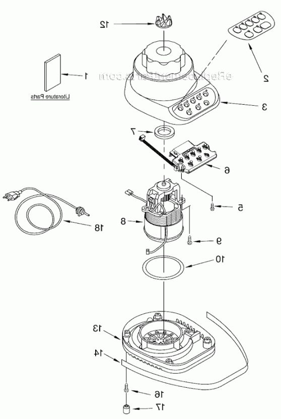 Marvelous 25 Spectacular Kitchenaid Replacement Parts Kitchenaid Home Interior And Landscaping Ologienasavecom