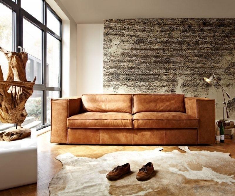 3 zits bank sassari woonkamer pinterest interiors