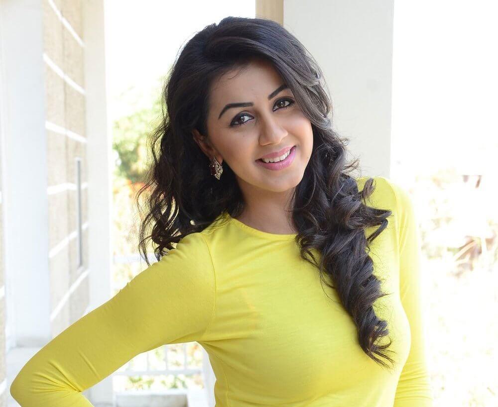 tamil-actors-neude-telford-sluts