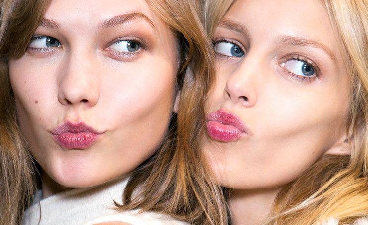 Wir durften die neuen Vice Liquid Lipsticks von Urban