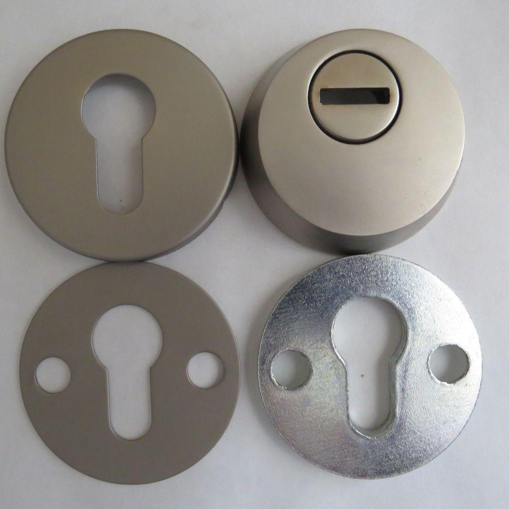 Yale keyed alike cylinder lock Upvc Door Lock euro profile 3 keys ...