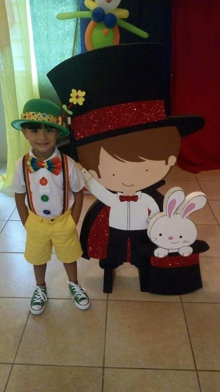 Disfraz Nino Payaso Payaso En 2018 Pinterest Kinder Zirkus Y