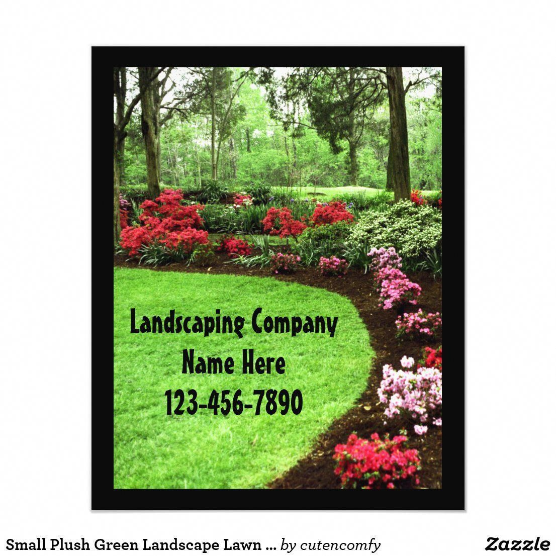 Pin on Exactly how to Yard Your Lawns on Backyard Renovation Companies Near Me id=73739