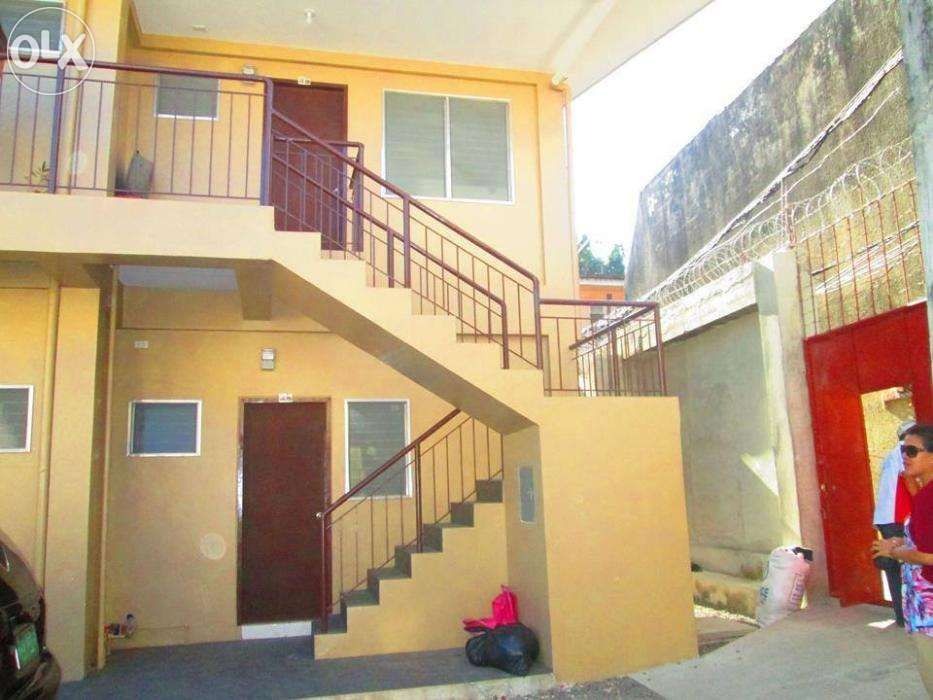 San nicolas cebu city apartment for rent for sale philippines find new and used san nicolas cebu city apartment for rent on olx