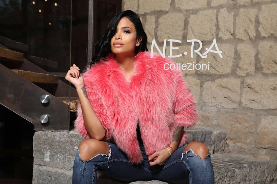 purchase cheap 48c2c 2c00f Media by nera.collezioni: N E . R A collezioni fw 2018/2019 ...