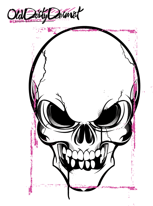 Images of skulls free download vector skull design download page images of skulls free download vector skull design download page qvectors free graphics voltagebd Gallery