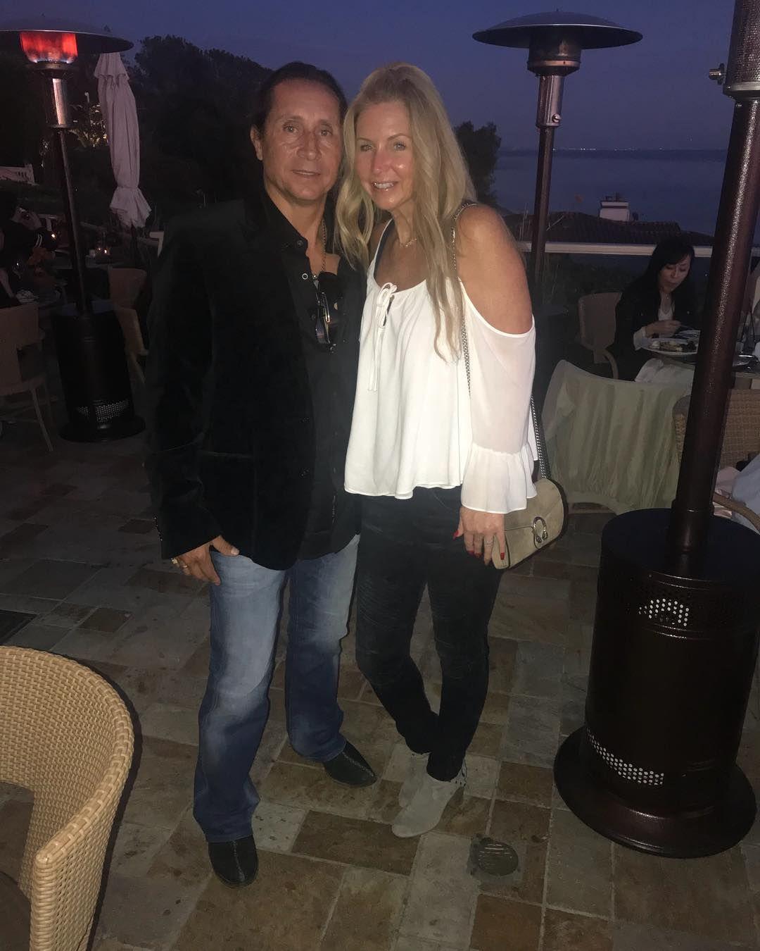 REALTORS LICENSED HANDYMAN .. 310-927-4492 .. PLUMBER ELECTRICIAN PAINTER ARTIST HANDYMAN #Plumber #Electrician #Painter #BeverlyHills #PorterRanch #ShermanOaks #WoodlandHills #HollywoodHills #Malibu #Realtor #Artist #Tarzana #Brentwood #BelAir #Hollywood #StudioCity #PacificPalisades #Encino #Plumbing #LosAngeles #Westwood #Calabasas #SantaMonica #Burbank #Handyman #Luxury #GranadaHills #WestHollywood #Electrical #Chatsworth