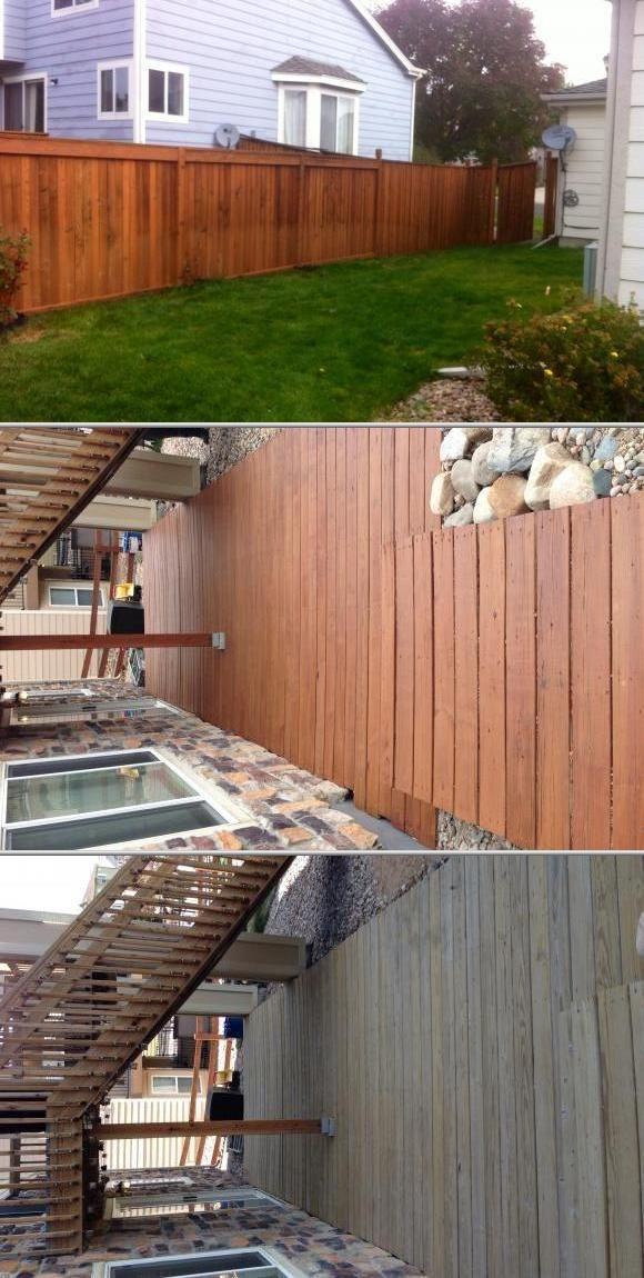 Restoration Services Porch Repair Decks And Porches Restoration