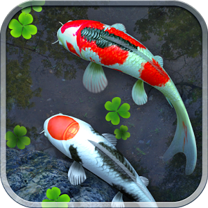 Download Water Garden Live Wallpaper Android App A Marvelous 3d Live Wallpaper That Instantly Reshapes Your Mobile Live Wallpapers Water Garden Garden Living
