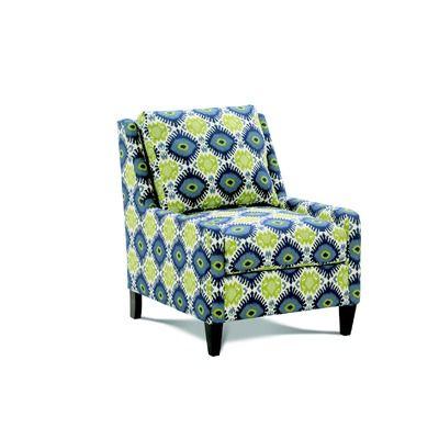 Rowe Furniture Tasker Chair Rowe Furniture Pinterest