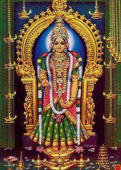 lord parasurama