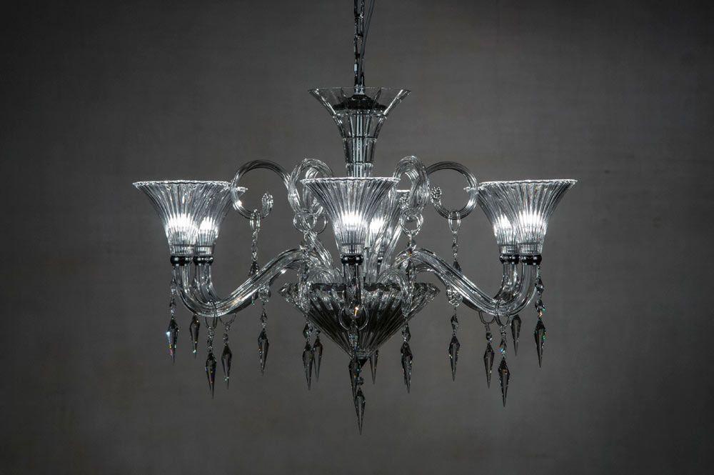 Luxury Retail | Home Decor | Antiques U0026 Vintage | Art Gallery | Designer  Fans |