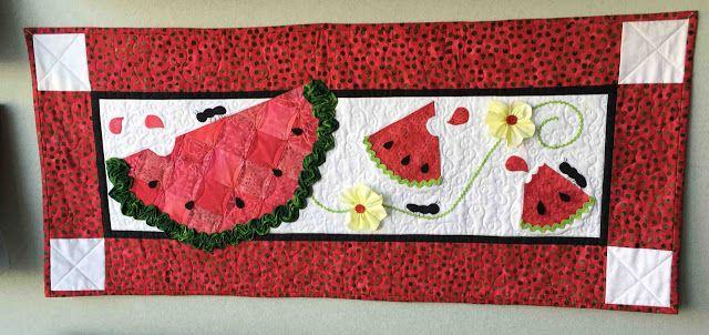Cat Patches: Quilt Shop: Sew Bernina, Minot, North Dakota | quilt ... : dakota quilt shop - Adamdwight.com