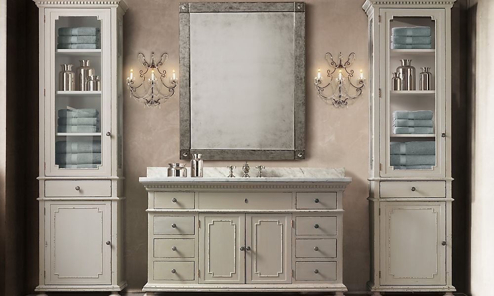 Excellent Briggs Bathtub Installation Instructions Big Heated Tile Floor Bathroom Cost Flat Bathroom Faucets Lowes Beautiful Bathrooms With Shower Curtains Youthful Tiled Baths Showers GrayDelta Bathroom Sink Faucet Parts Diagram 1000  Images About RH On Pinterest | Restoration Hardware Bedroom ..
