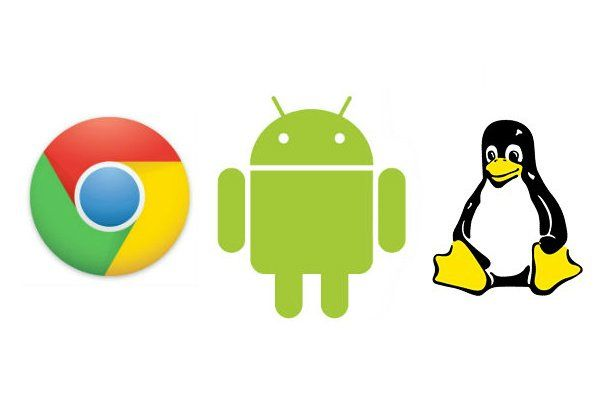 Free Software vs Open Source Software vs Freeware Open source and