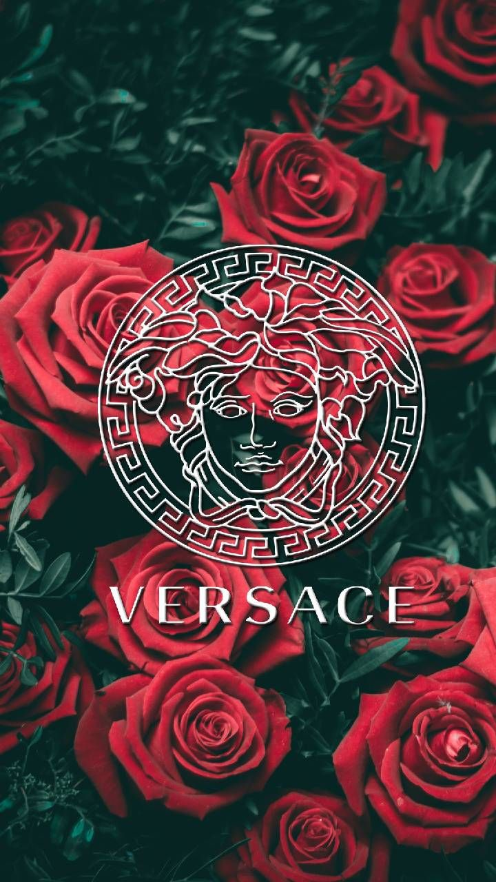 Download Versace Wallpaper By Givenchy0