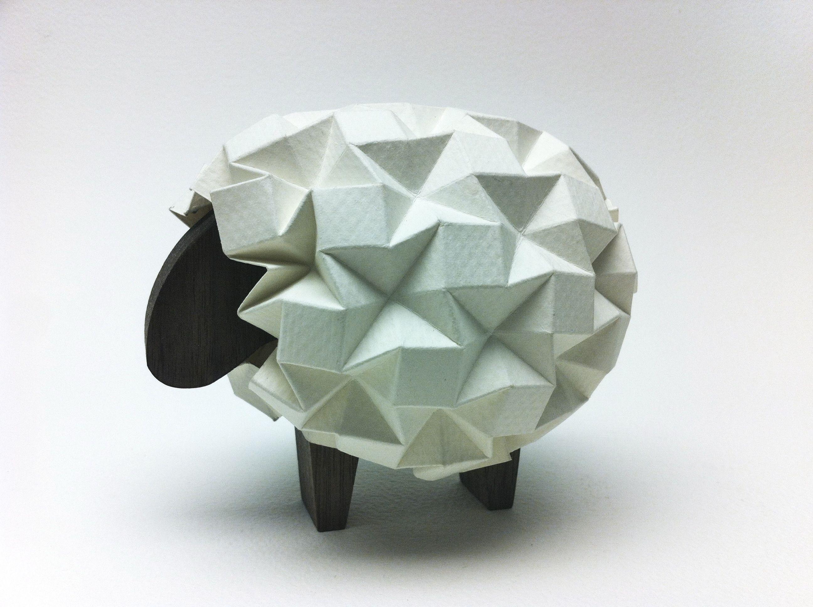 sheep_wood.jpg