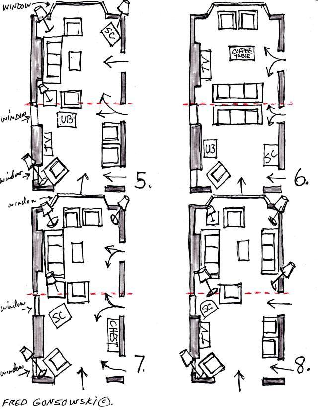Floor Plan 12x20 Living Room Layout Google Search In 2020 Narrow Living Room Livingroom Layout Long Living Room