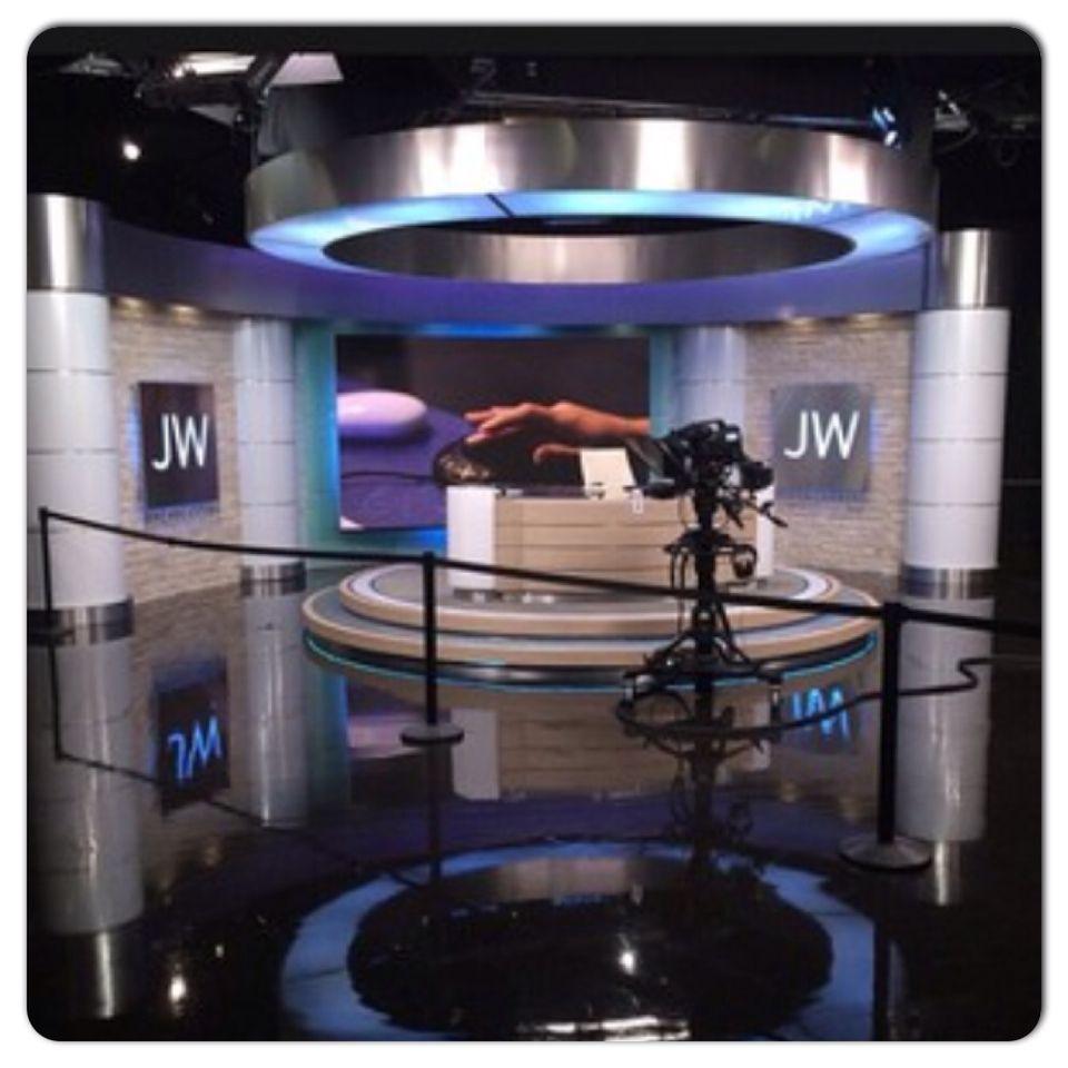 The new JW TV station at www.tv.jw.org!!
