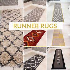 Rugs Hallway Carpet Runners