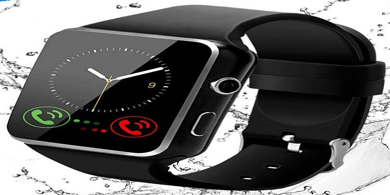 In this article we explore a list of top smartwatches that