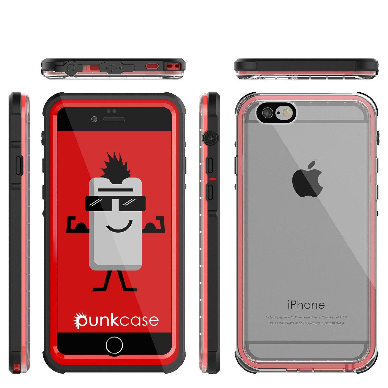 Apple iPhone 7 Black Screen Protector intelliGLASS ANTI RADIATION