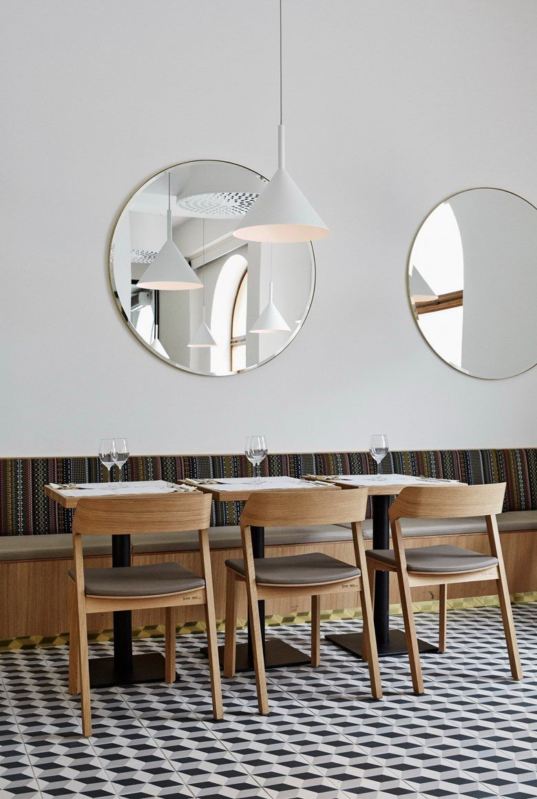 Commercial Dining Room Furniture Impressive Intro 2014  Joanna Laajisto Creative Studio  Resto  Pinterest Review