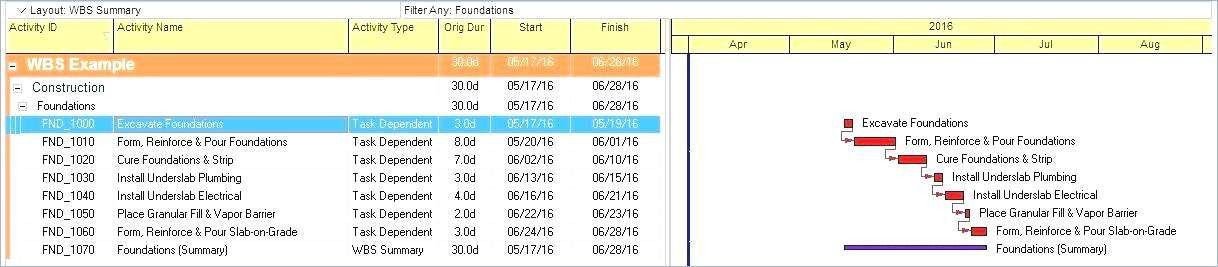 27 Excel Customer Database Template Excel Client Database Template