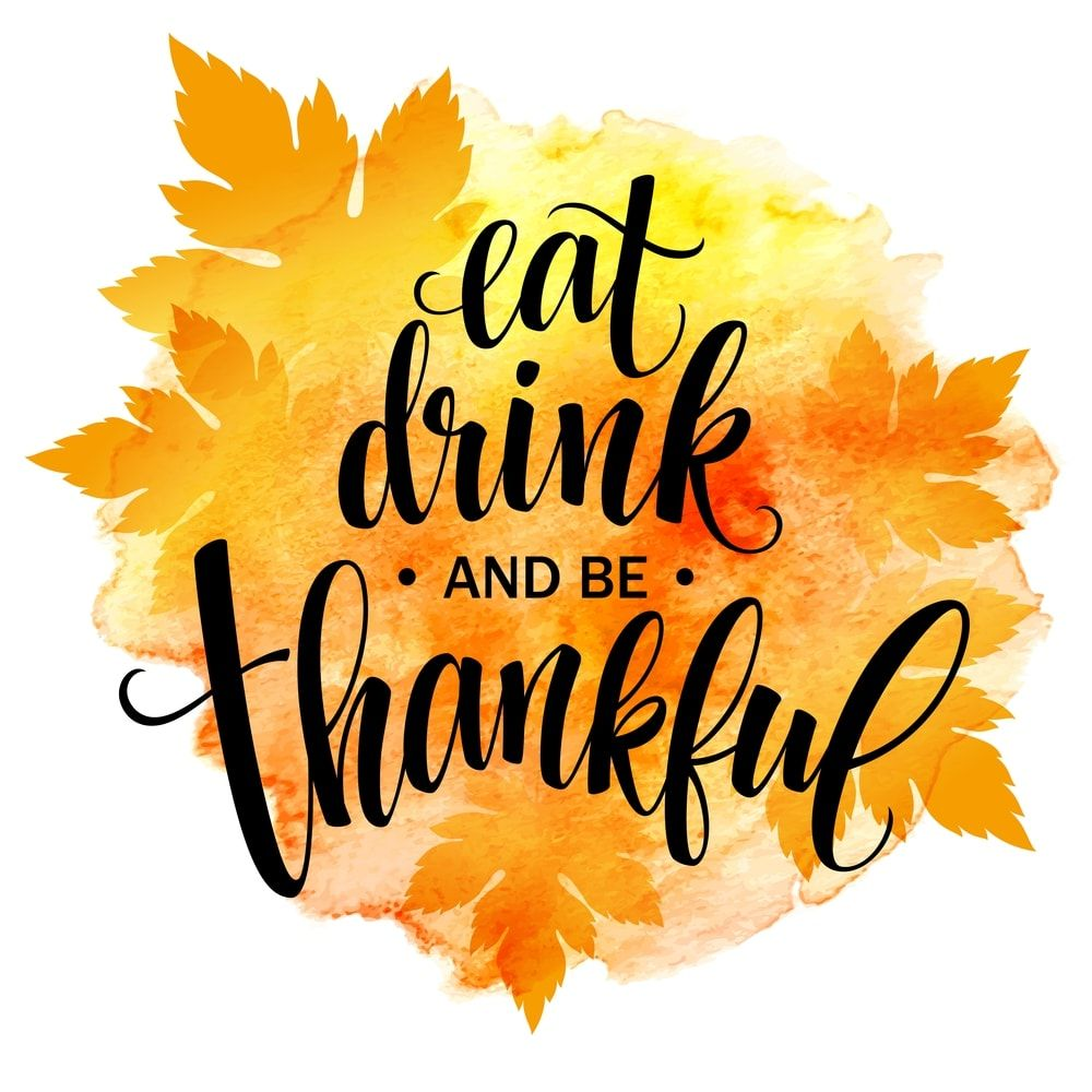 Happy Thanksgiving Pics Free Download For Facebook #happythanksgiving