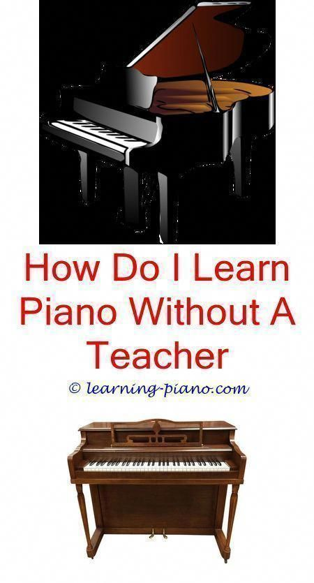 pianobasics easy way to learn keyboard piano - how to help little boys learn piano ...