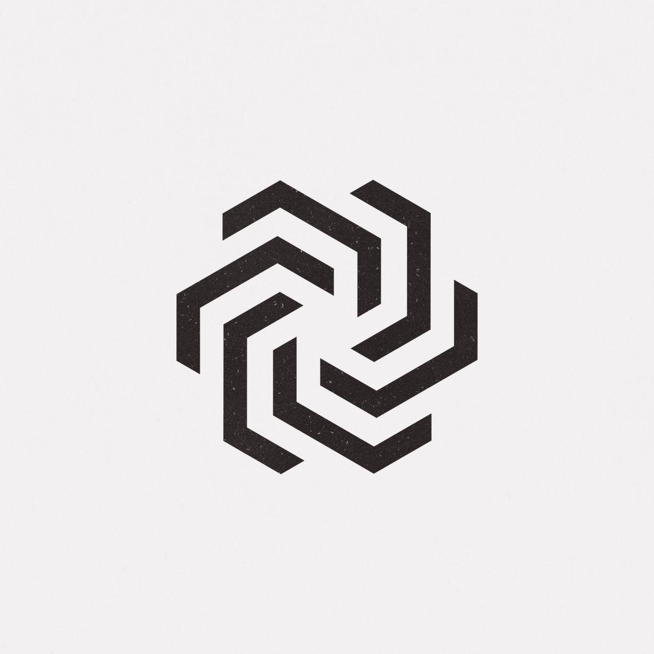 #JA17-821 A new geometric design every day