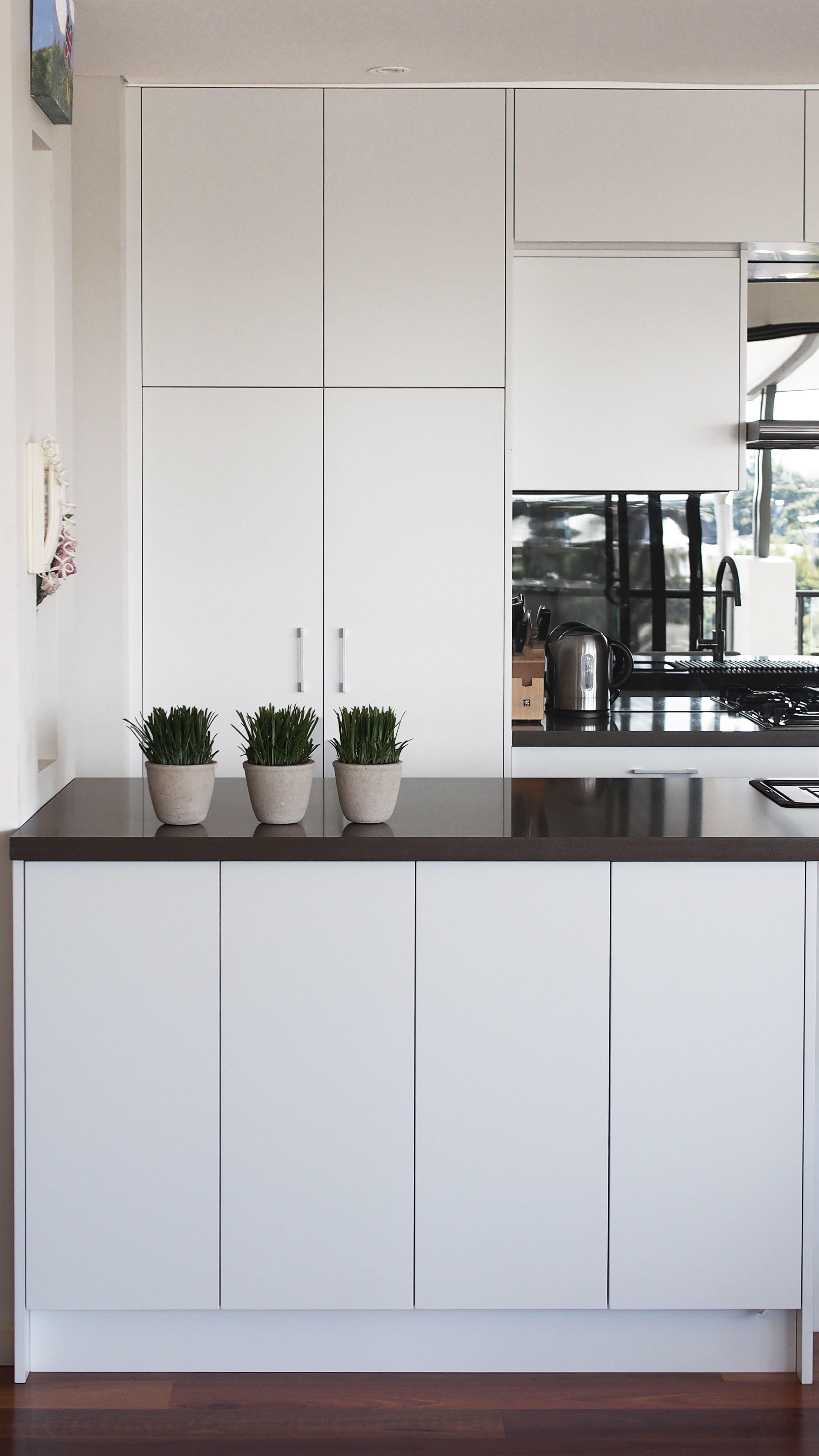 Kitchen Ideas For Queenslanders