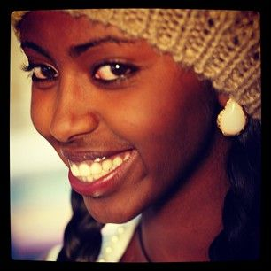 rencontre femme ethiopienne)