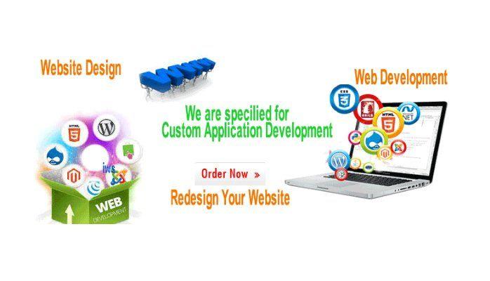 Website Design Professional Services Calgary Web Development Design Website Design Web Design