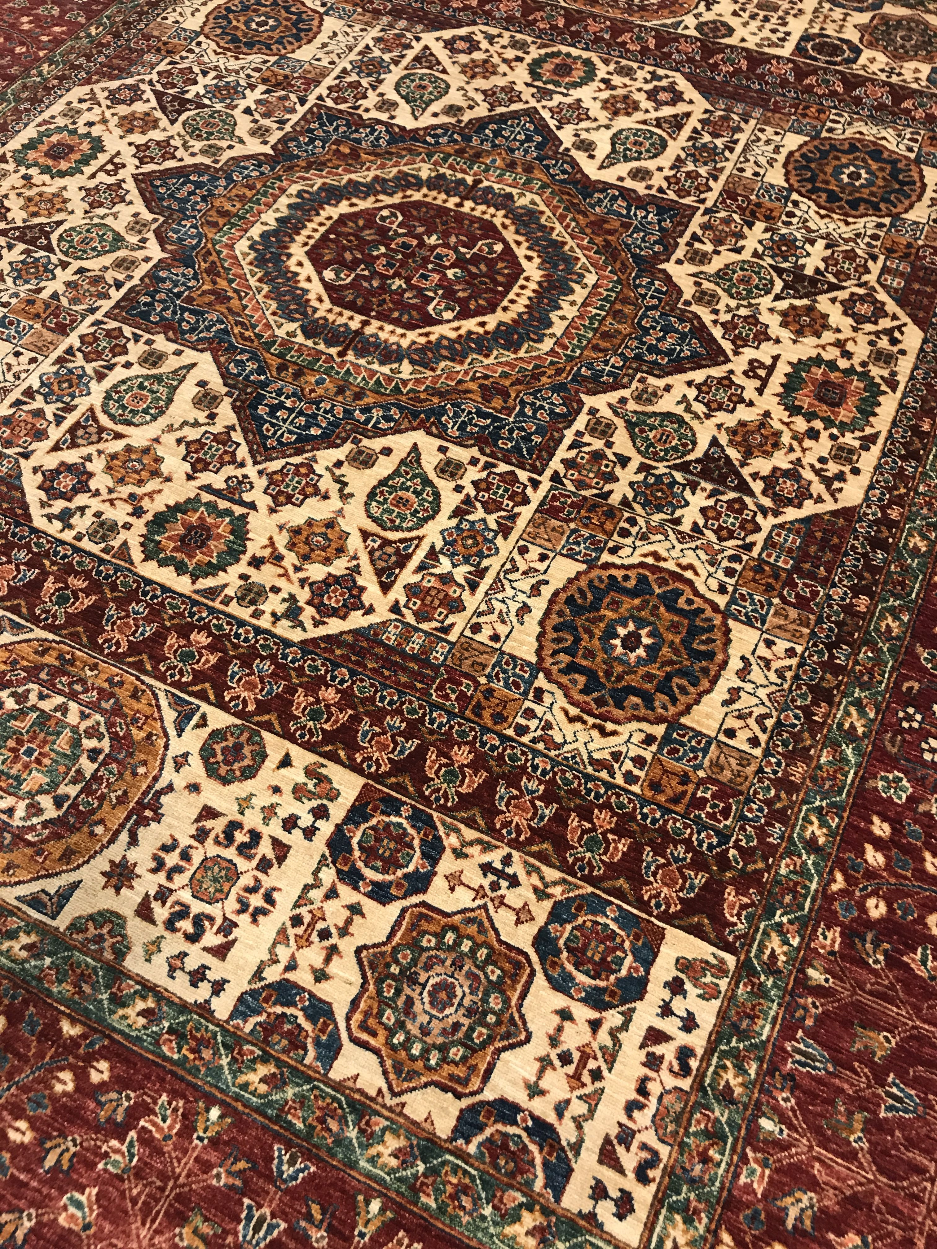 More Visit Us For Fine Handmade Carpets At Factory Outlet Prices Address